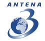 Antena3-90x82