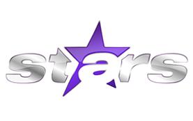 Antena_Stars