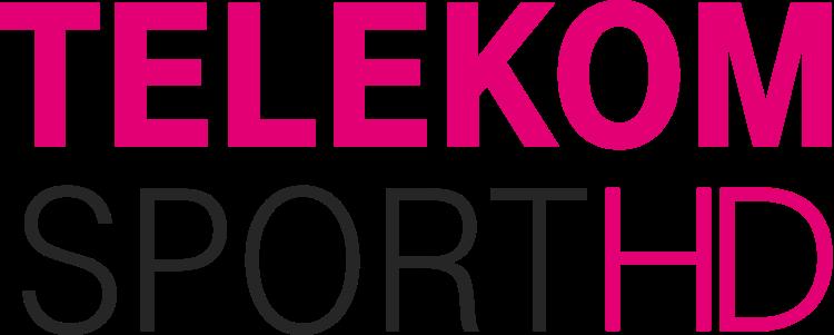 New_TelekomSportHD_mod2