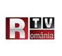 RomaniaTv-90x82