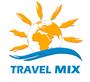 TravelMix-90x82