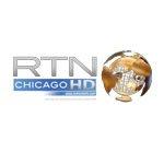 logo_0002_rtn