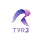 logo_0004_tvr3