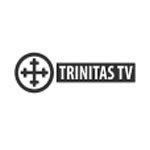 logo_0006_trinitas
