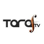 logo_0007_taraf