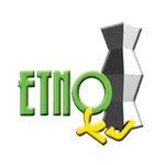 logo_0008_etno