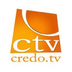 logo_0013_ctv