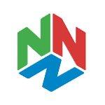 logo_0021_national