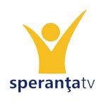 logo_0022_speranta