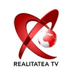 logo_0025_realitatea