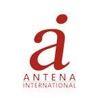 logo_0027_antenai
