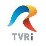 logo_0028_tvri