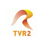 tvr2a